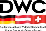 DWC Banat